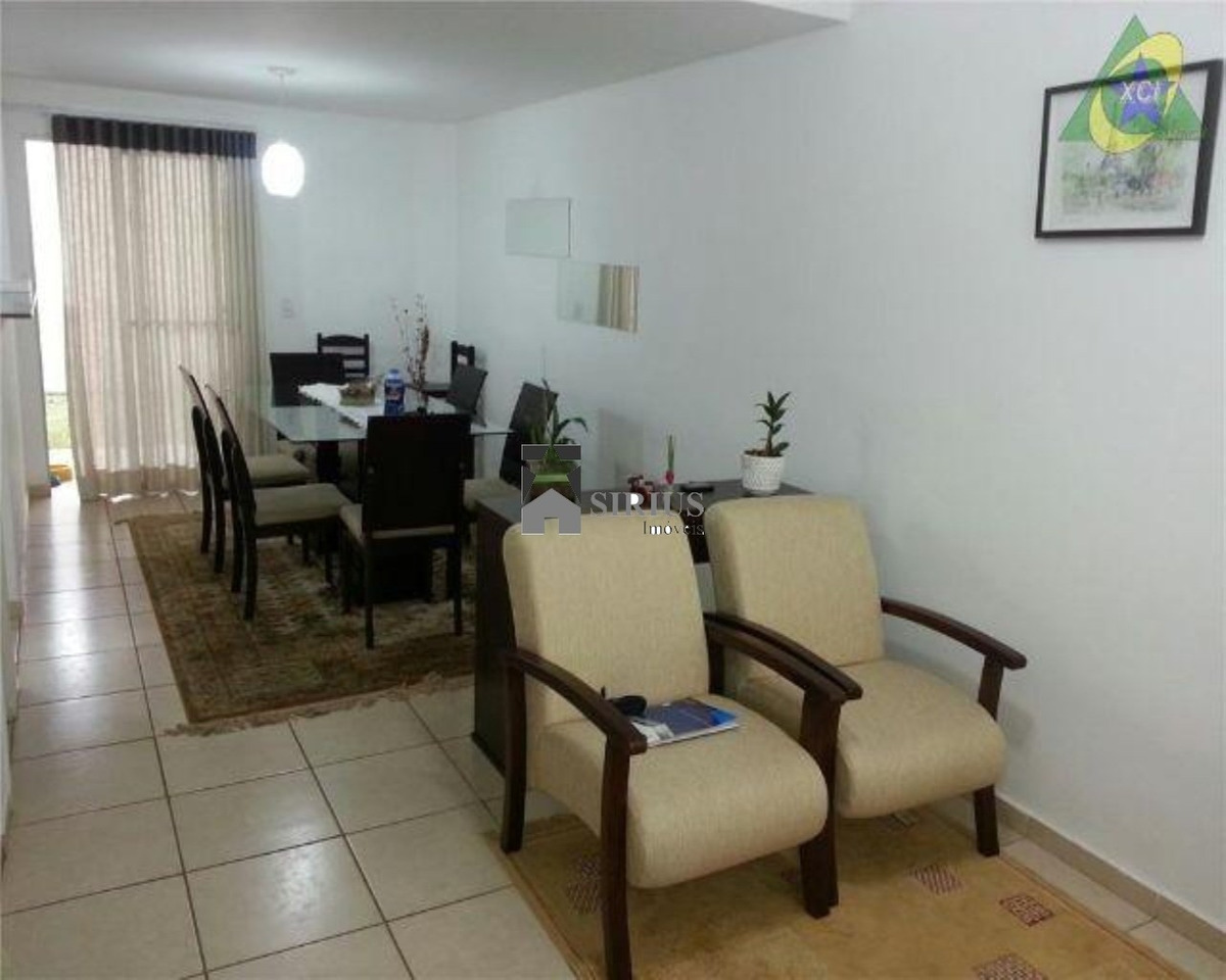 casa - ca00497 - 32088796