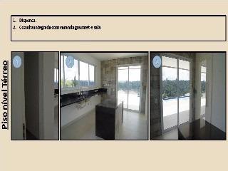 casa - ca00498 - 2912805