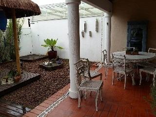 casa - ca00499 - 2912901