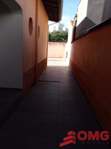 casa - ca00502 - 32687031