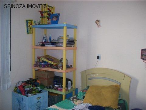 casa - ca00505 - 1476751