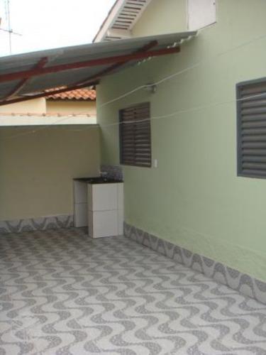 casa - ca0051 - 3126285