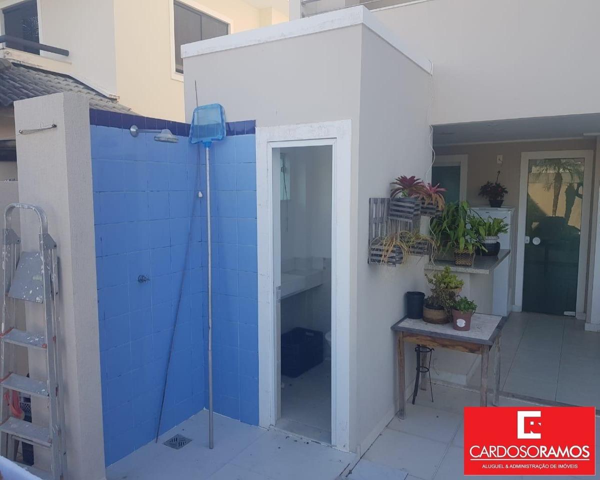 casa - ca00510 - 33265772