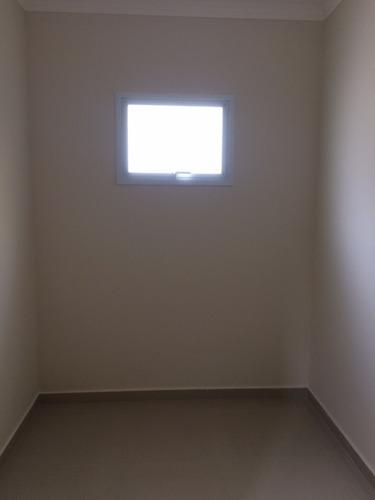 casa - ca00511 - 32068563