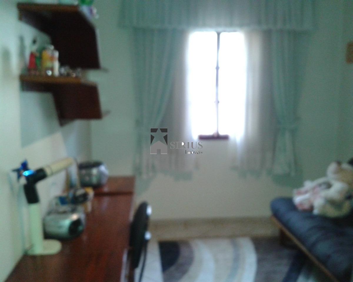 casa - ca00511 - 32130735