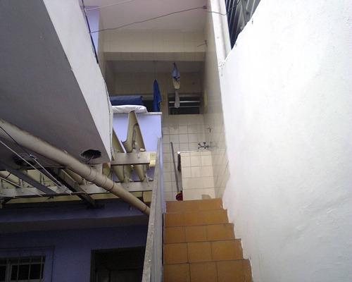 casa - ca00512 - 1988690