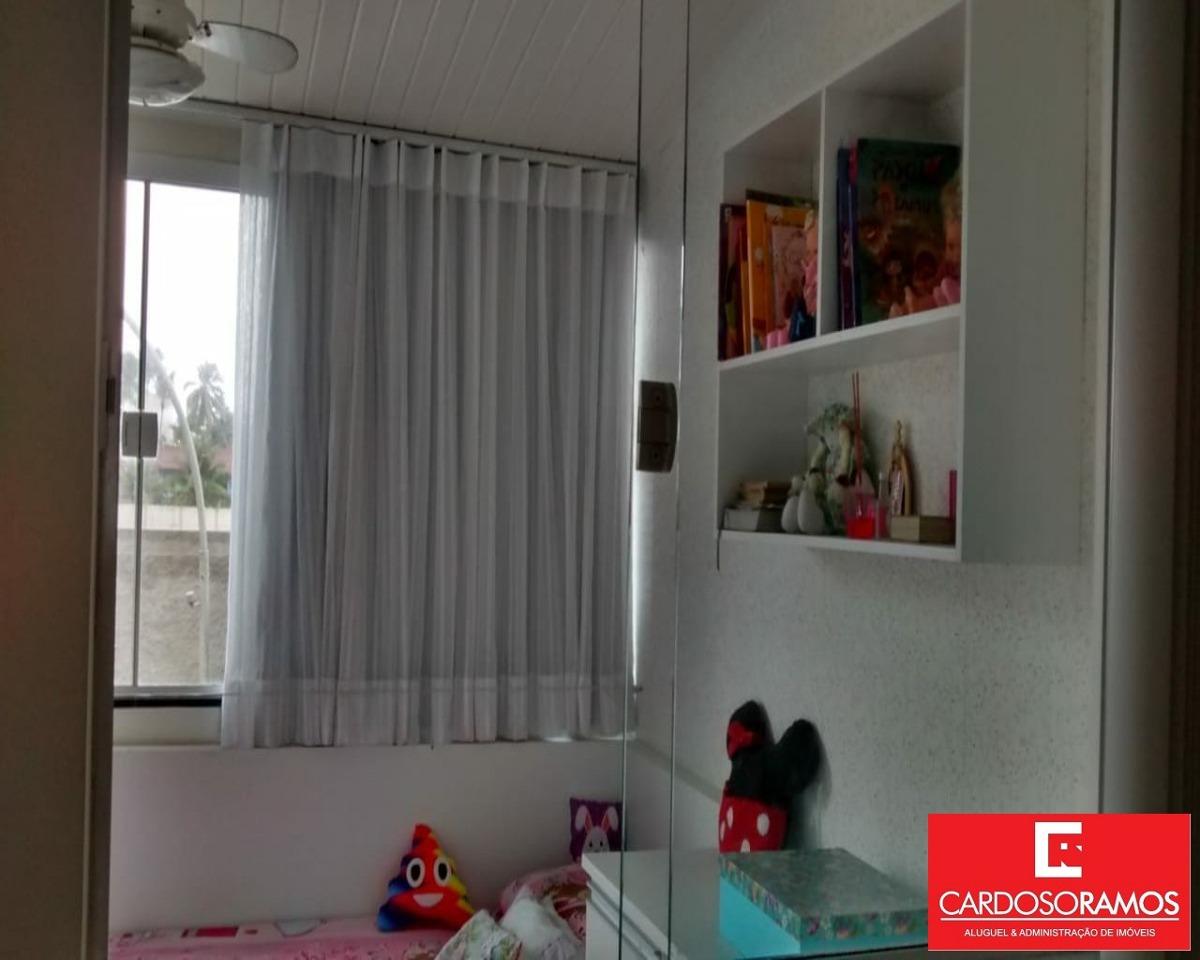 casa - ca00512 - 33272102
