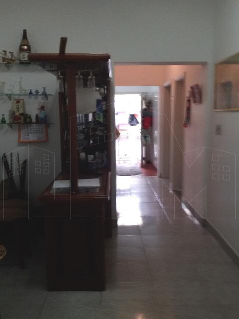 casa - ca00514 - 2792874