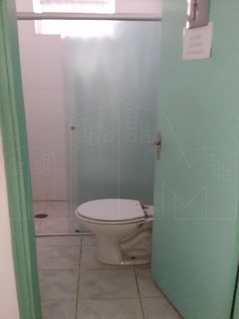 casa - ca00515 - 2795826