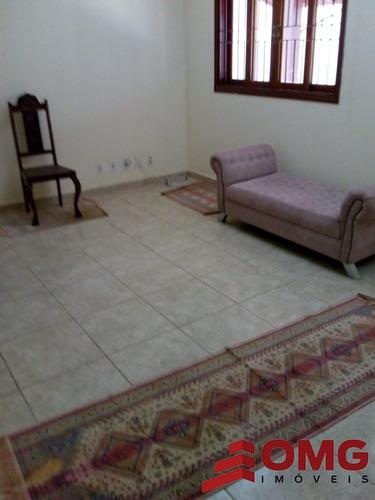 casa - ca00520 - 32867734
