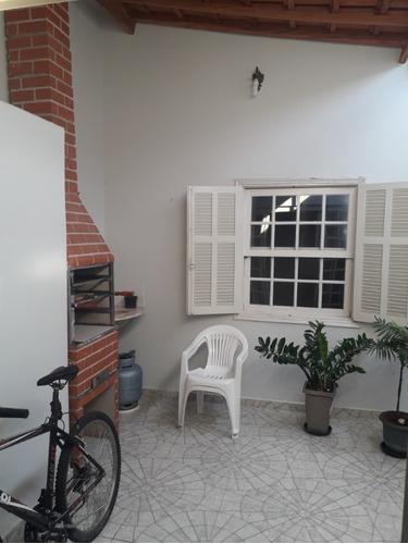 casa - ca00520 - 34233605