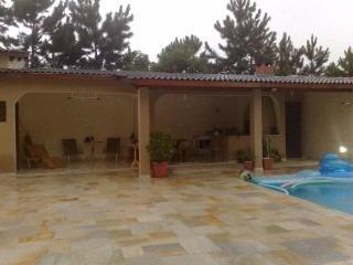 casa - ca00523 - 3018923