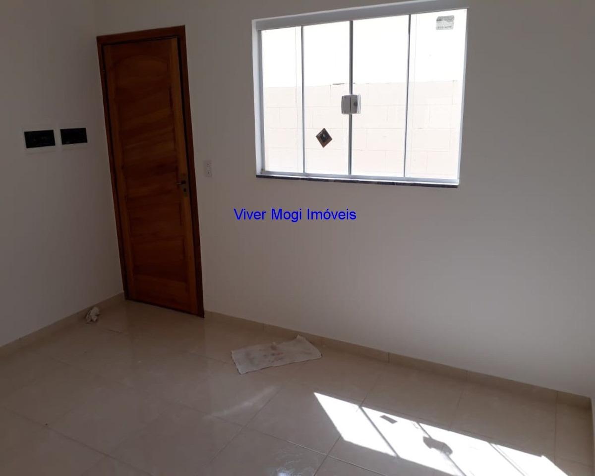 casa - ca00527 - 32955582