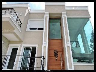 casa - ca00532 - 3059071