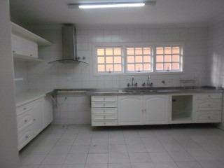 casa - ca00534 - 3061861