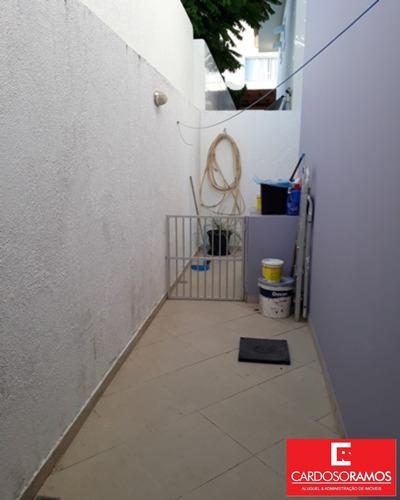 casa - ca00535 - 33536312