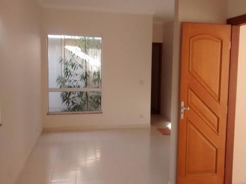 casa - ca00536 - 3127889
