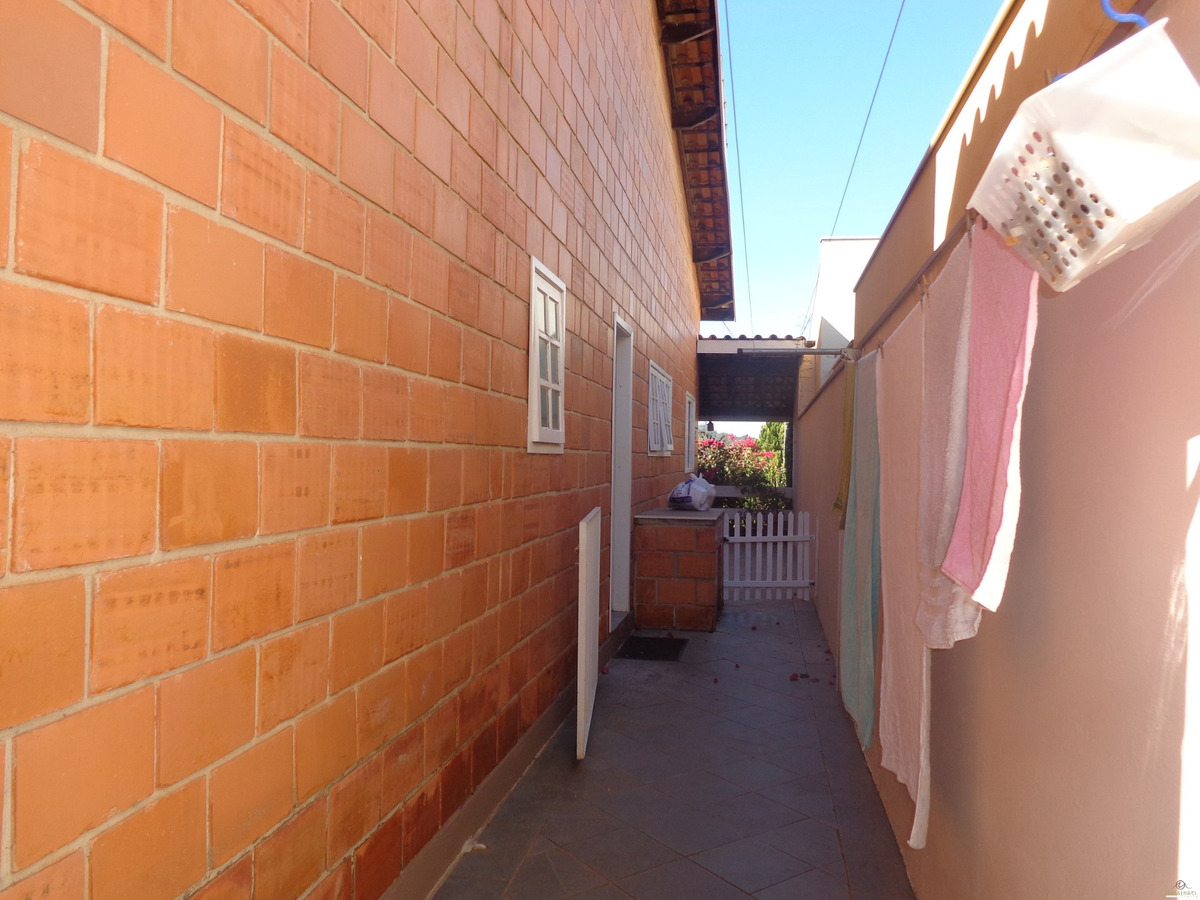 casa - ca00536 - 4852701