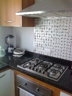 casa - ca00540 - 3082660