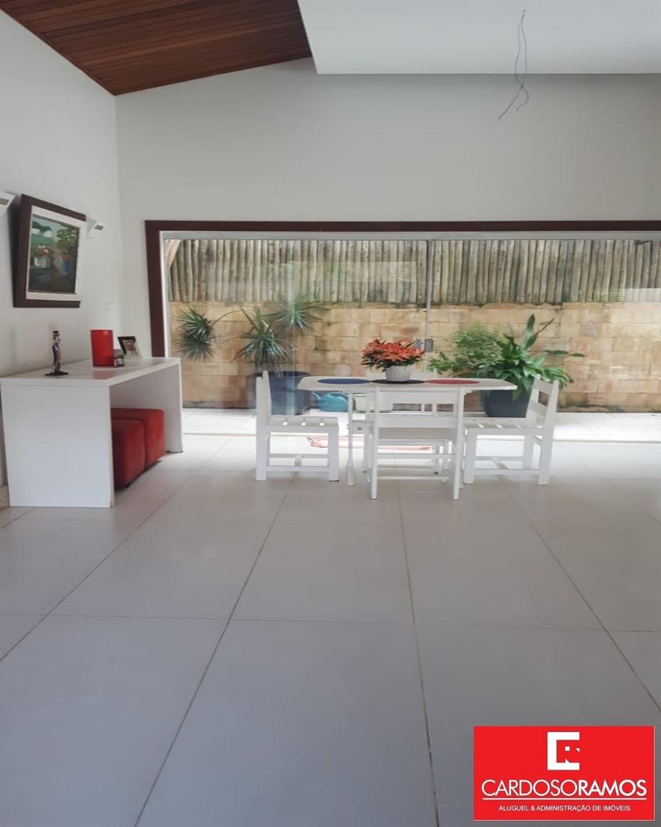 casa - ca00540 - 33572508