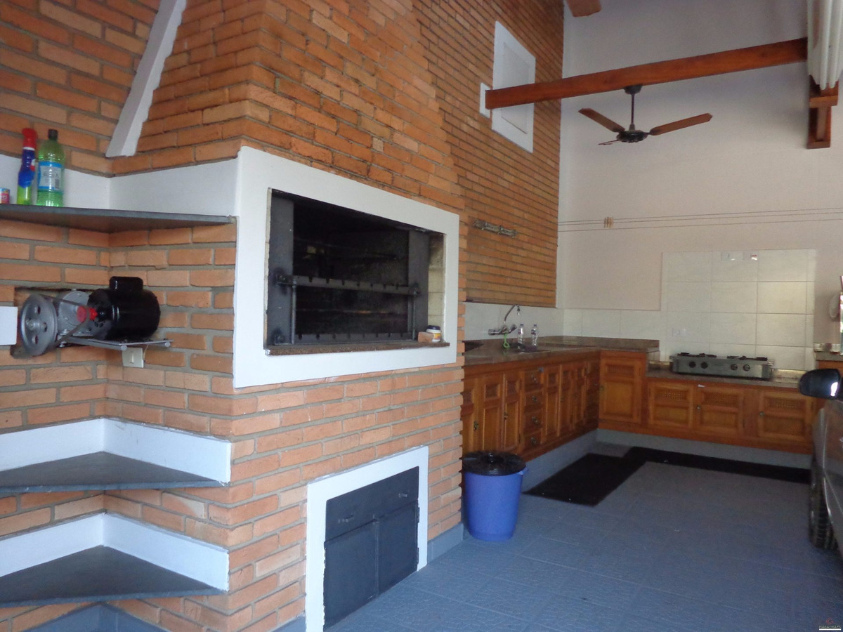 casa - ca00542 - 4879968