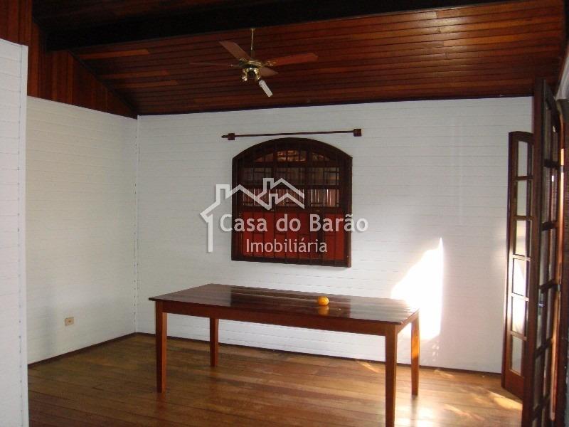 casa - ca00543 - 4408089