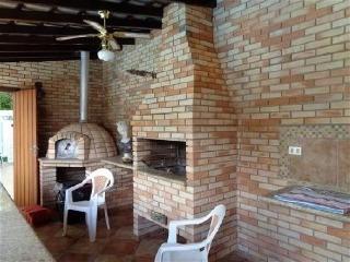 casa - ca00545 - 3105470