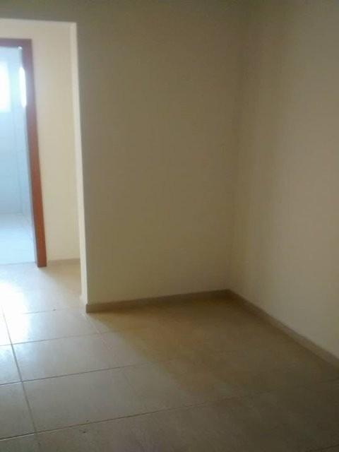 casa - ca00546 - 3188591