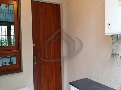 casa - ca00546 - 34342846