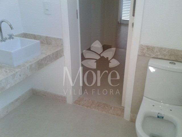 casa - ca00550 - 32804575