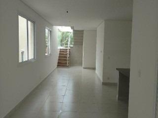 casa - ca00551 - 3123455