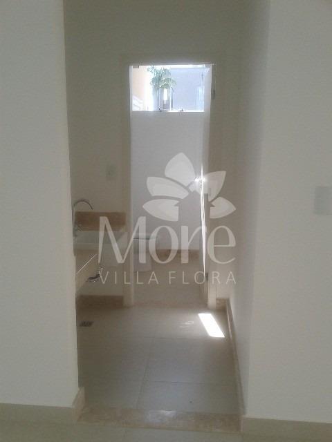 casa - ca00551 - 32804895