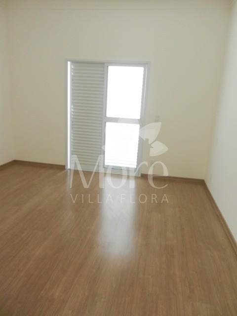 casa - ca00553 - 32809797
