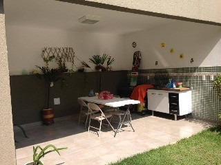casa - ca00556 - 3128108