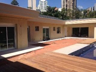 casa - ca00557 - 3128245