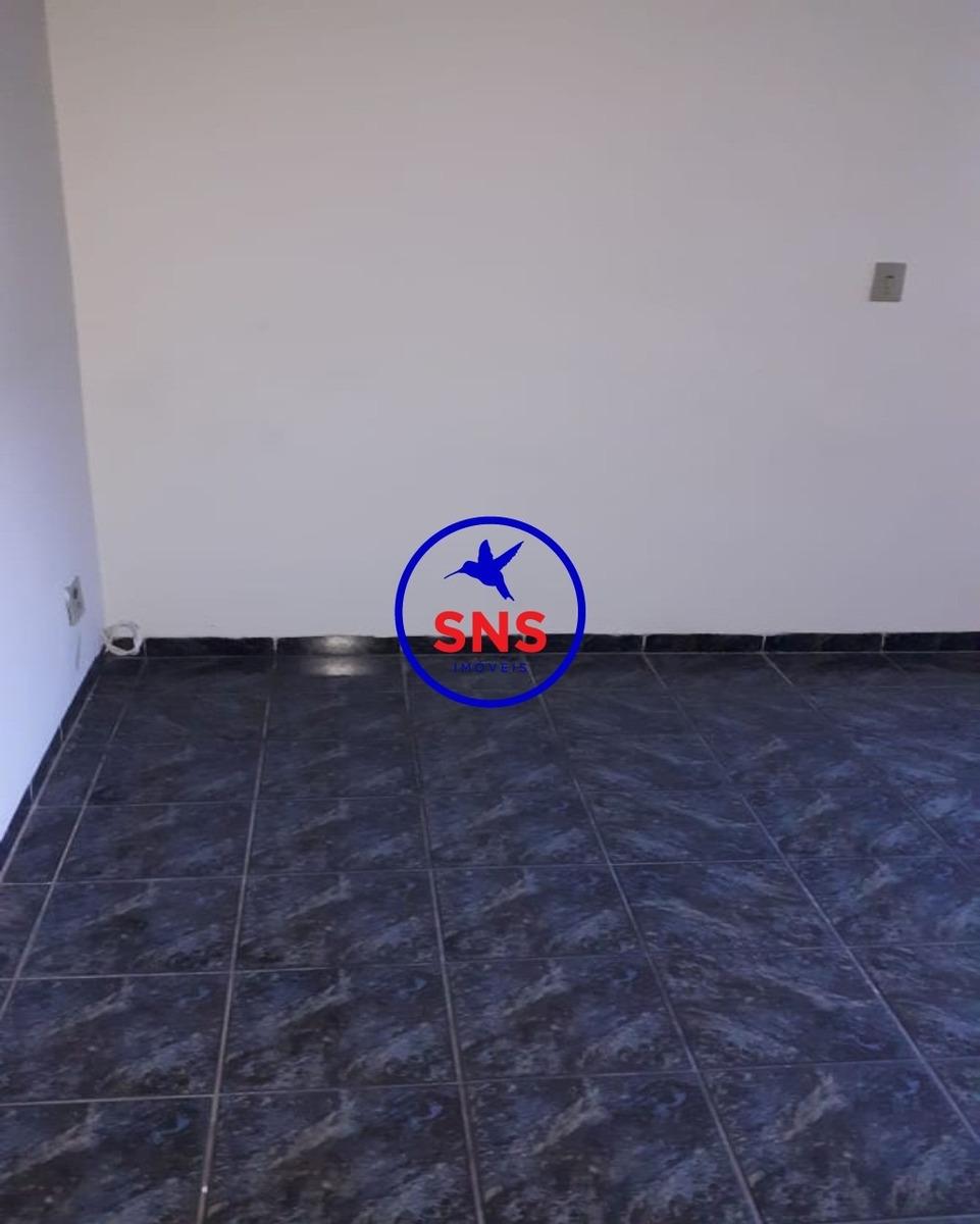 casa - ca00561 - 34261394