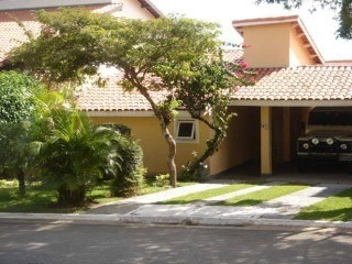 casa - ca00563 - 3135340