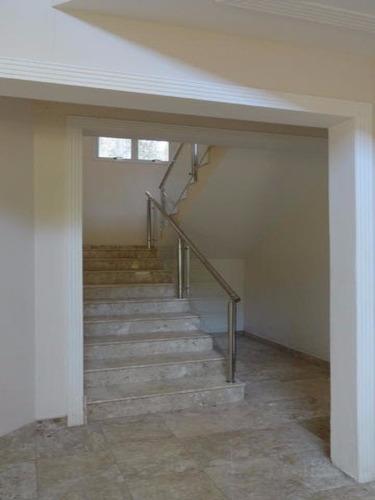 casa - ca00563 - 4212588