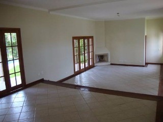 casa - ca00564 - 3142209