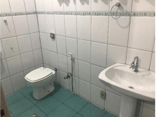 casa - ca00564 - 32261166
