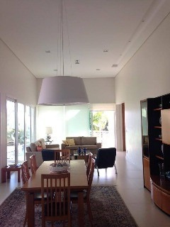 casa - ca00565 - 3142217