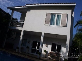 casa - ca00568 - 3151870