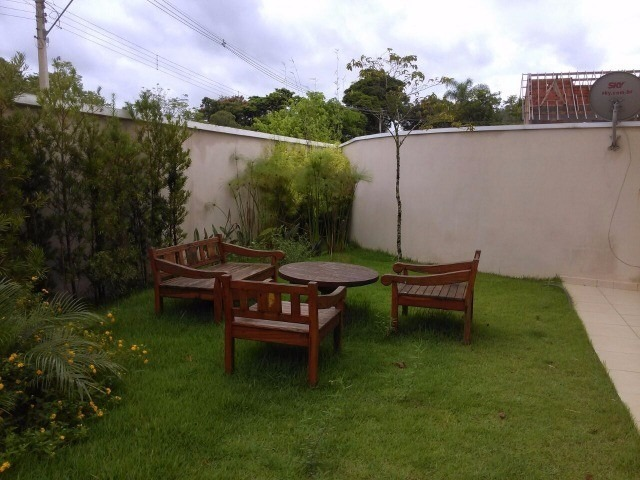 casa - ca00568 - 4316753