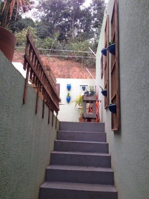casa - ca00570 - 4401142