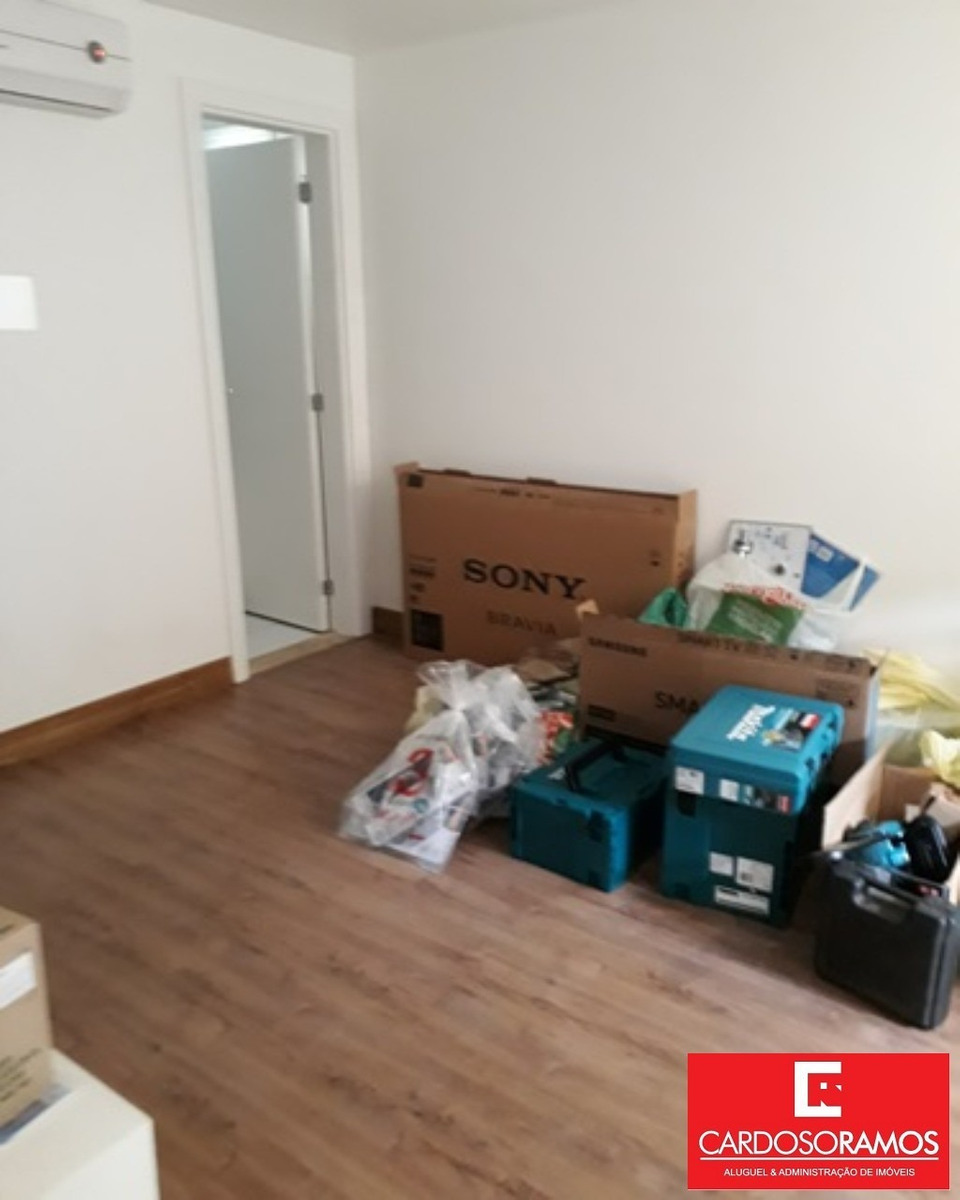 casa - ca00571 - 33743304