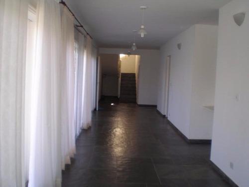 casa - ca00572 - 4221228