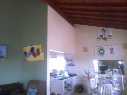 casa - ca00574 - 4536459