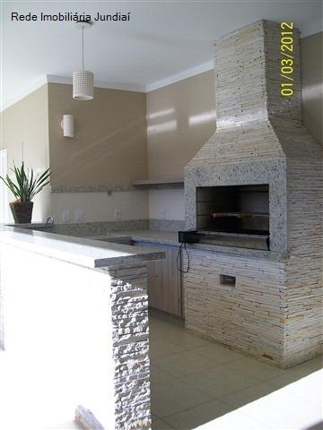 casa - ca00576 - 1442256