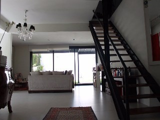 casa - ca00576 - 3188974