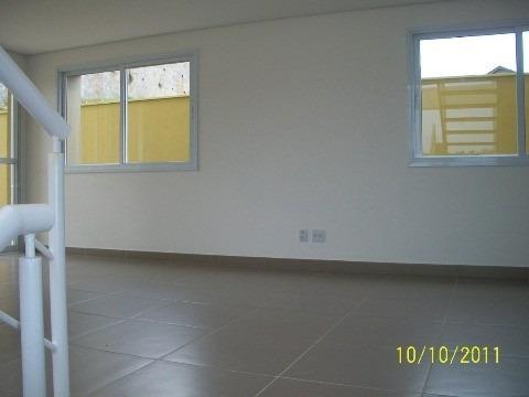 casa - ca00577 - 1959305
